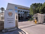 Foreign Ministry calls on Cypriots to limit traveling abroad amid COVID-19 pandemic