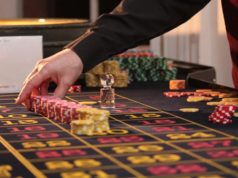 Casino highlighted as money laundering risk in EU report
