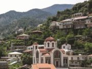 Coronavirus: Quarantined people moved to hotels in Troodos, more units to be assigned