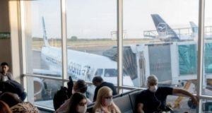 Cyprus follows through with charter flights