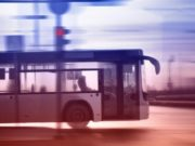 Coronavirus: Passengers on buses must have necessary approval