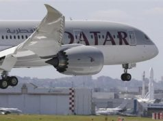 Qatar Airways will have to seek state support, warns cash running out
