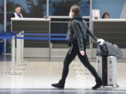 Coronavirus: Cyprus extends flight ban for another two weeks (updated)