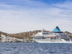 Celestyal Cruises extends suspension of cruise operations; Peace of Mind policy also extended