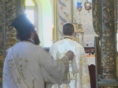 Suggestion to open churches for mass on weekdays to prevent overcrowding
