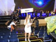 Cyprus sporting calendar 'emptied of events'