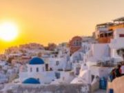 Greece, Israel and Cyprus may create a safe zone for tourism