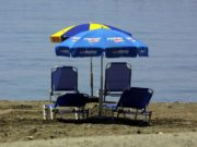 EU indecision holds up Cyprus tourist industry