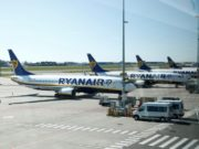 Ryanair to resume 40% of July flights with new rules for passengers