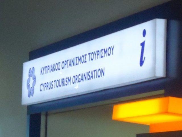 Cyprus plans to restart air travel and tourism on June 9