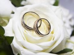 Coronavirus: 90 per cent of Paphos weddings rescheduled for later in 2020 and 2021