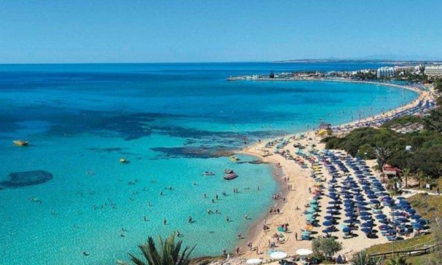 Cyprus hotels to offer attractive packages for locals