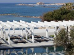 Paphos: 10 hotels to reopen in June