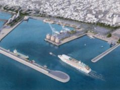 Larnaca municipality to protest delay in marina contract signing