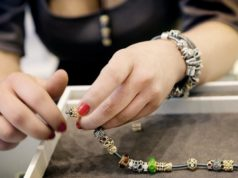 Cyprus jewellers sceptical of Pandora's gold recycling