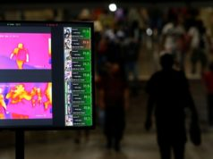 MoH in call for applications to staff thermal camera posts at airports