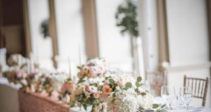 Wedding industry pleads for rethink on gathering restrictions