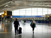 BA, Ryanair, easyJet protest over 'wholly unjustified' UK quarantine plan