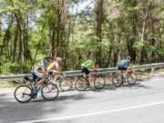 Troodos Sports Festival will include first bike race in nearly months