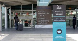 Rapid COVID-19 tests at Cyprus airports soon, says Minister