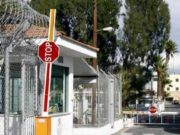 Cyprus shrunk prison population by 16% as Covid-19 prevention, report shows
