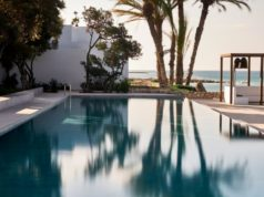 Almyra Hotel: A place made in heaven