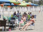Cyprus government supporting tourism with VAT cut