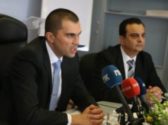 Cyprus Tourism Minister expects to open to British tourists as of July 15