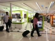 Cyprus Airports: in full operation for Phase B of reopening