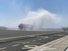 More flights at Paphos, Wizz Air sets up base in Larnaca