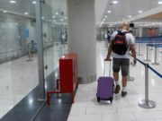 UK will 'likely be included'  among countries for travel to Cyprus in August