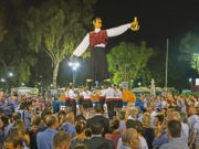 Limassol wine festival not going ahead, being replaced by series of events