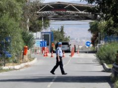 Turkish Cypriot regime announces new travel instructions