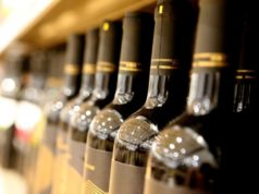 EU adds more support for wineries, but Cyprus producers are skeptical