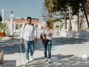 Thanos Hotels & Resorts and Round Table 7 Paphos  are Granting Three Scholarships