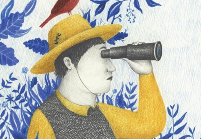 'Views of the World' animation festival returns to Salamiou