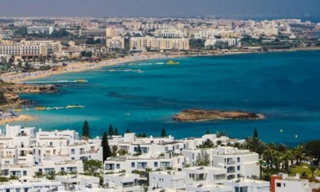 Tourism prospects completely lost, Famagusta hoteliers say