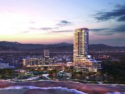 Allea Group announces plans for first Hyatt hotel in Cyprus