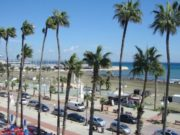 Near-empty Cyprus resorts indicate COVID-19 Summer already over for tourism