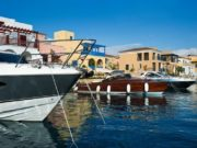 Coronavirus: Limassol Marina to conduct random staff testing for foreseeable future
