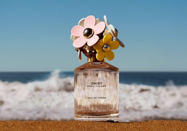 Travel-inspired fragrances to lift your mood