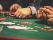 Profits from gambling go towards addiction prevention