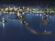 Company selected to develop Larnaca port and marina