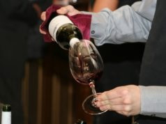 France pours more aid as wine sector faces 'major difficulties'