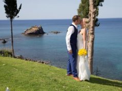 Wedding tourism looks promising for 2021