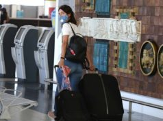 US lifts 'Do Not Travel' advisory, Cyprus in Warning Level 3