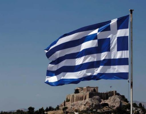 Greece to expect 6% drop in GDP on tourism slowdown — IMF