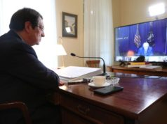 Cyprus to assist Lebanon with 5 million, opens up ports, airports and air base