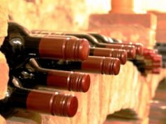 Increase the value of your wine collection by including these fine wines