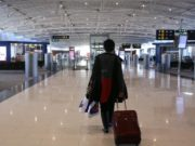 Finland restores travel restrictions for 10 countries, including Cyprus